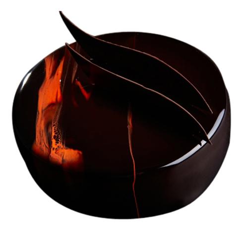 REG010 - Choco Orange