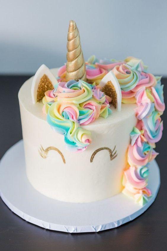 HBD007 - Birthday Cake