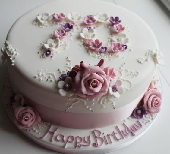HBD009 - Birthday Cake