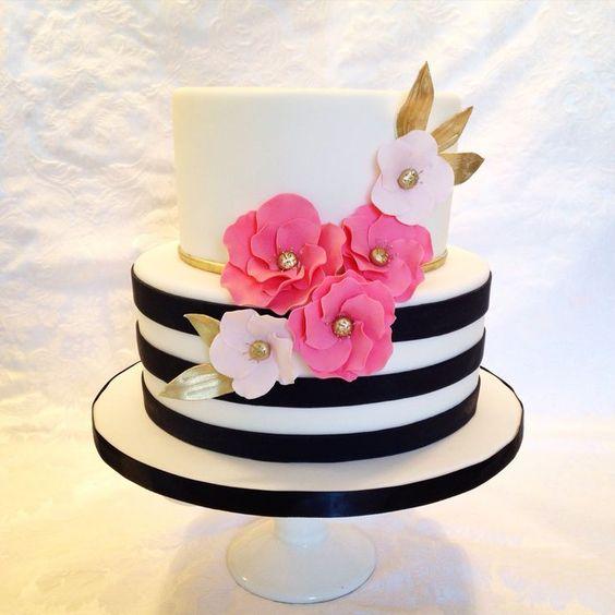ANV003 - Anniversary Cake