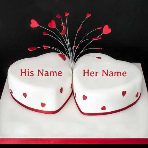 Anniversary Cake Cake Delivery In Bhubaneswar Order Online