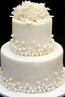 LWD024 - Lyer and Wedding Cake