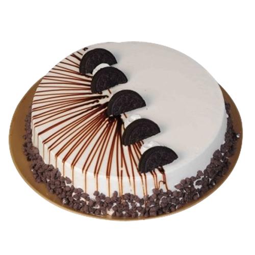 PRM009 - OREO CAKE