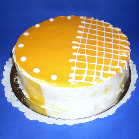 MNG008 - Fiesta Cake