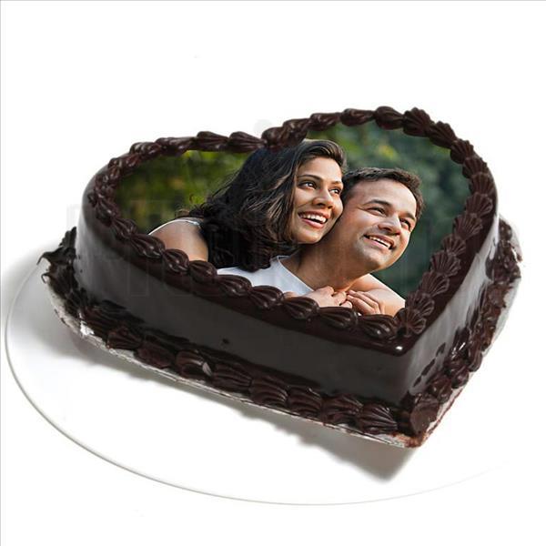 PHT013 - Photo Design Cake