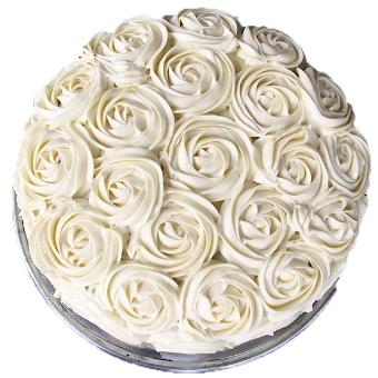 PRM036 - Vanilla Roses