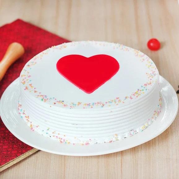 VAN007 - birthday_vanilla_cake