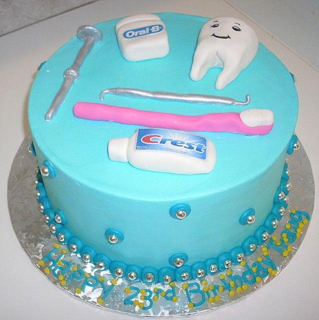 THM022 - Theme Cake