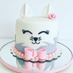 THM027 - Cat Cake