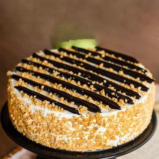 BTS018 - Birthday Cake