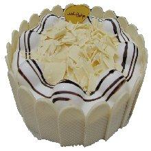 WFC001 - Special Cake