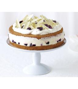 WfC010 - Roll Cake