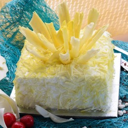 WFC015 - Special Cake