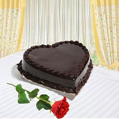 CCF015 - Combo Cake
