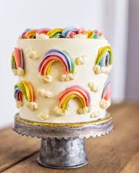 RBC007 - Special Cake