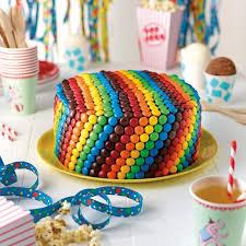 RBC018 - Gems Rainbow