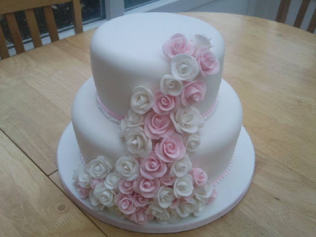 LWD034 - Layer Cake