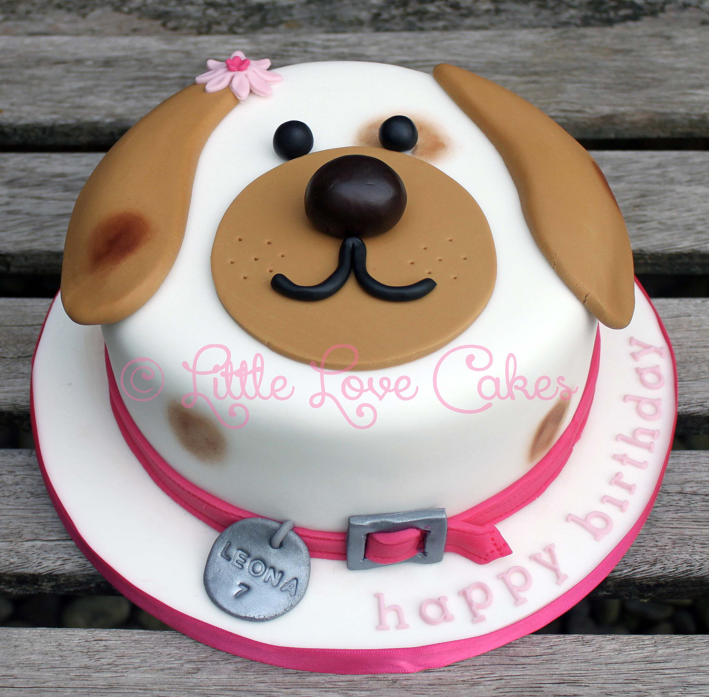 Brilliant Thm040 Dog Cake Theme Cake Cake Delivery In Bhubaneswar Funny Birthday Cards Online Sheoxdamsfinfo