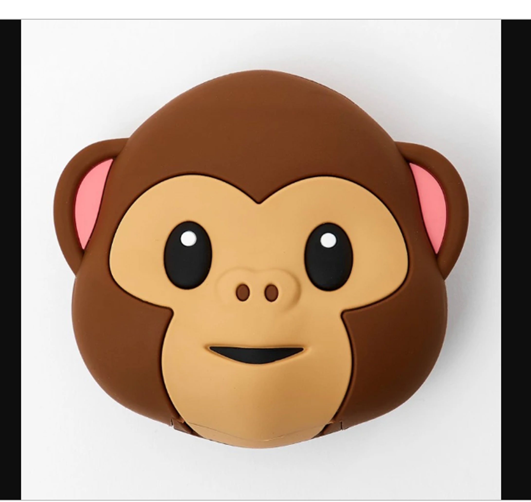 SMY027 - Monkey Cake