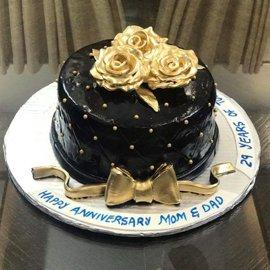 HBD036 - Birthday cake