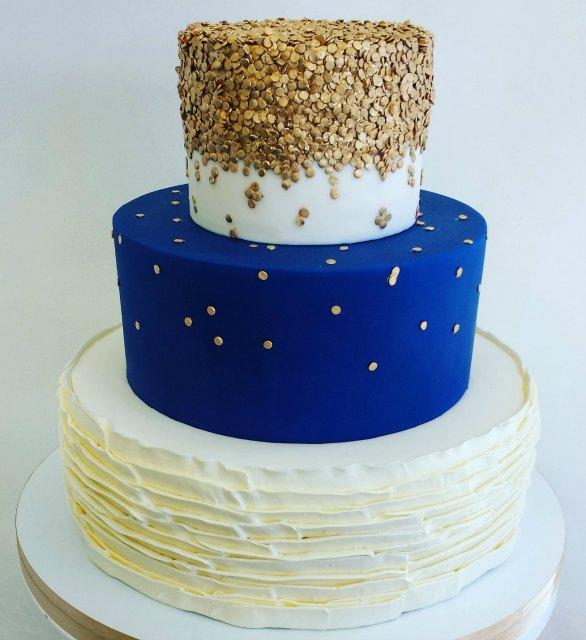 LWD038 - Layer Cake